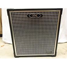 Gallien-Krueger NEO212 Bass Cabinet
