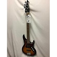 Brownsville NEW YORK Electric Bass Guitar