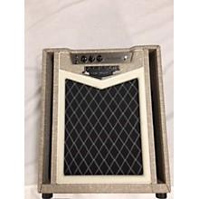 Jackson Ampworks NEWCASTLE 30 Tube Guitar Combo Amp