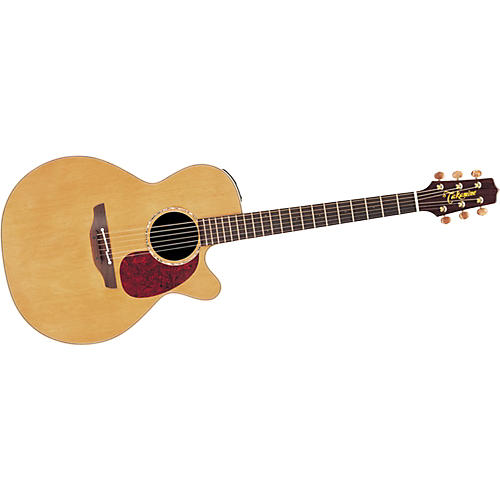 Takamine NEX TAN45C Acoustic-Electric Guitar