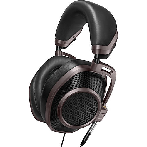 Cleer NEXT High-End Audiophile Headphone for Discerning Listeners