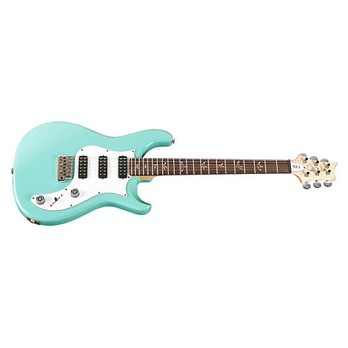 PRS NF3 with Bird Inlays Electric Guitar