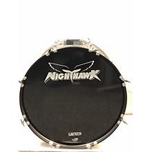 Gretsch Drums NIGHTHAWK Drum Kit