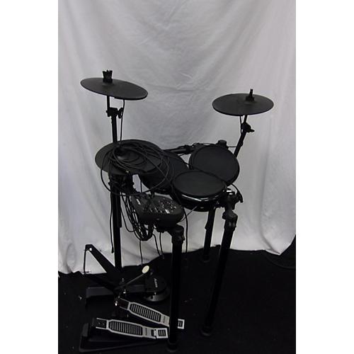 Alesis NITRO SERIES Electric Drum Set