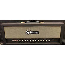 Splawn NITRO Tube Guitar Amp Head