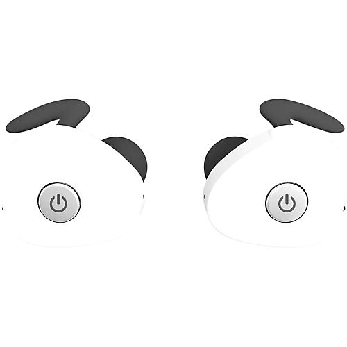 BEM Wireless NKD-50 Wireless Earbuds