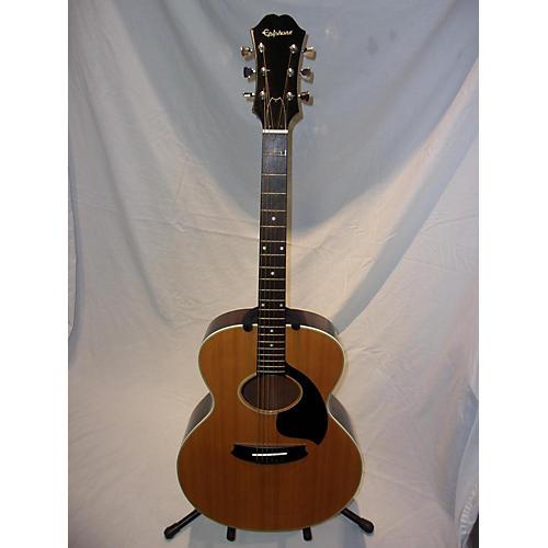 Epiphone NO-180 Acoustic Guitar
