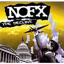 NOFX - Nofx : Decline EP