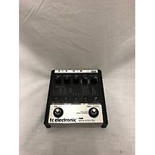 TC Electronic NOVA RPT-1 Effect Pedal