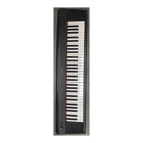 Yamaha NP11 Digital Piano
