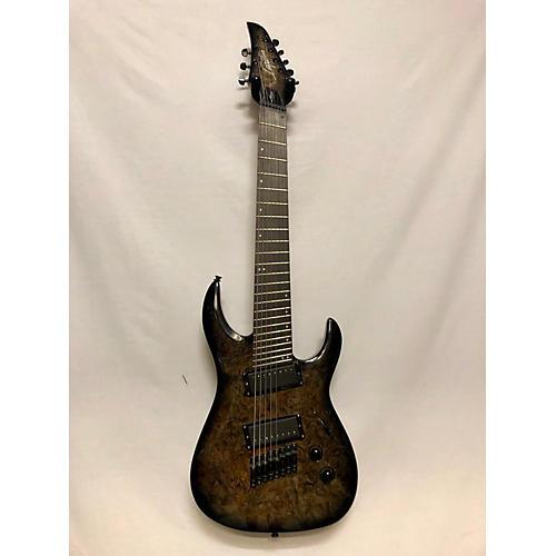 Legator NRF 8-200 Solid Body Electric Guitar