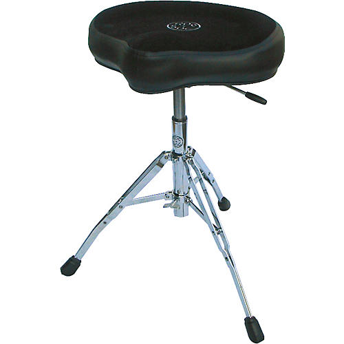 ROC-N-SOC NRX Nitro Drum Throne