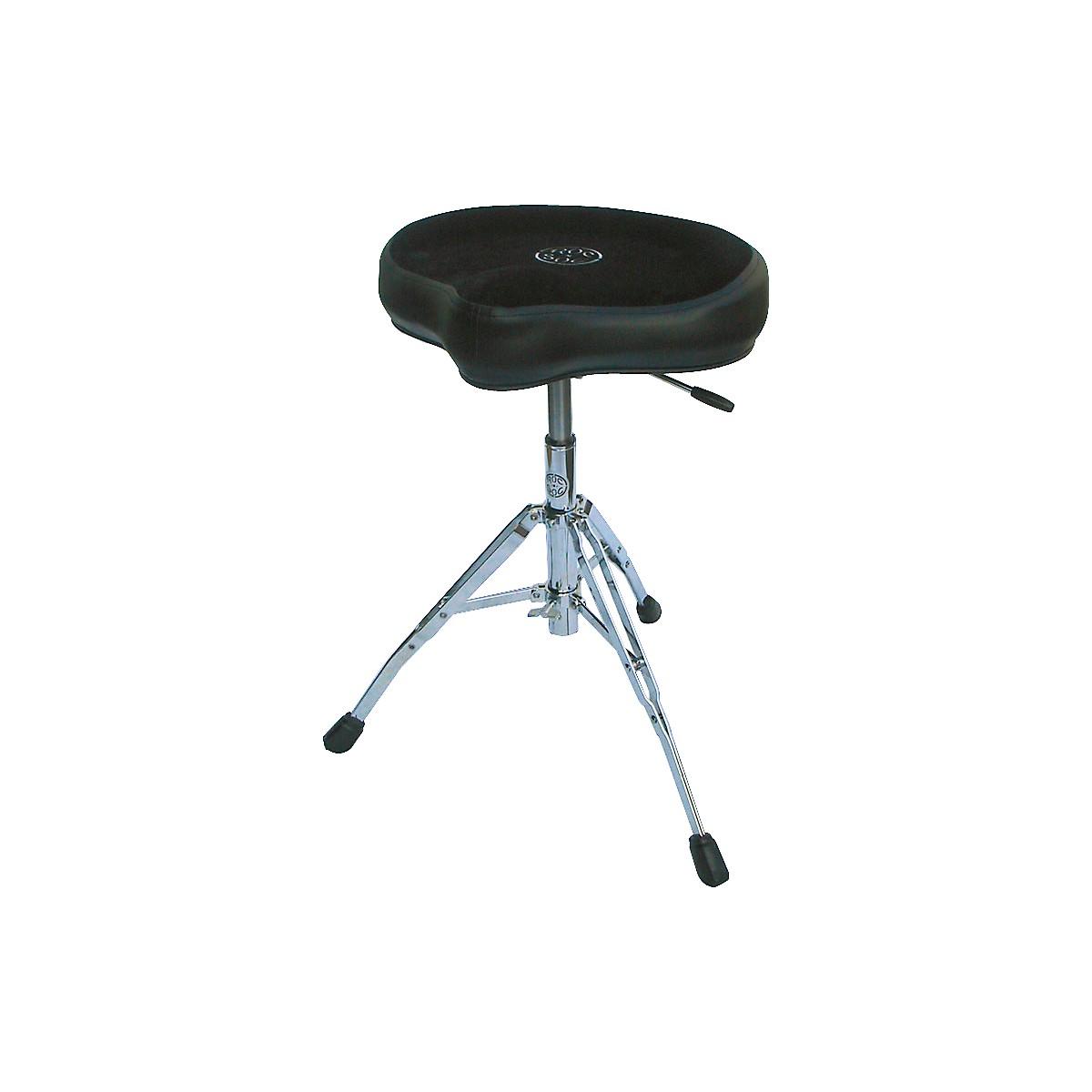 ROC-N-SOC NRX Nitro Drum Throne