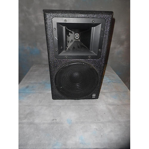 Yamaha NS-AM100 Unpowered Monitor