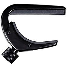 d 39 addario planet waves capos guitar center. Black Bedroom Furniture Sets. Home Design Ideas