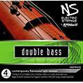 D'Addario NS Electric Contemporary Bass String Set thumbnail
