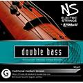 D'Addario NS Electric Traditional Bass G String thumbnail