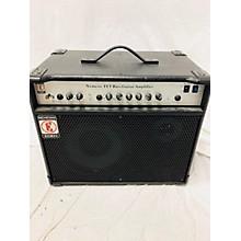 Eden NS10 Bass Combo Amp