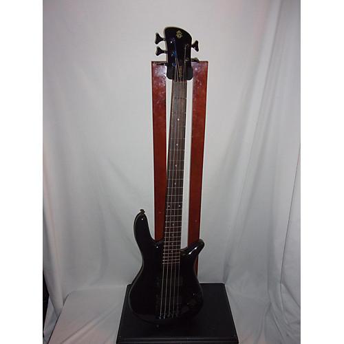 Spector NS2000/5 Electric Bass Guitar