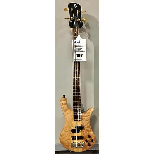 Spector NS2O Electric Bass Guitar