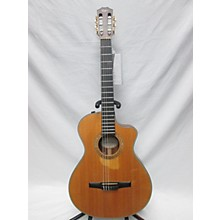 Taylor NS32CE Classical Acoustic Electric Guitar