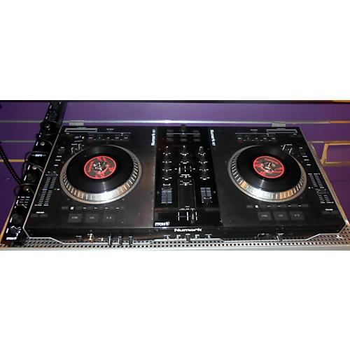 Numark NS7FX - AS IS DJ Controller