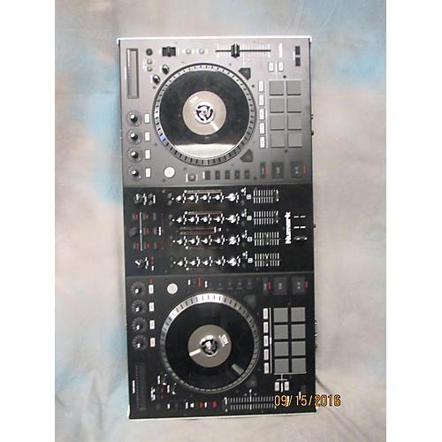 Numark NS7II DJ Controller