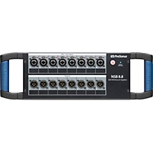 Presonus NSB 8.8 AVB Networked Stage Box