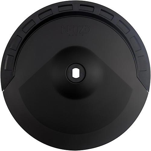 NFUZD Audio NSPIRE Crash Cymbal Trigger Pad