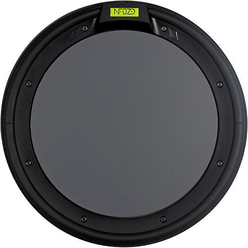 NFUZD Audio NSPIRE Tom Trigger Pad
