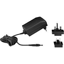 Sennheiser NT 1-1-US Power Supply