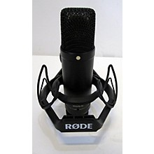 Rode Microphones NT1 Condenser Microphone