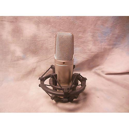 Rode Microphones NT1000 Condenser Microphone