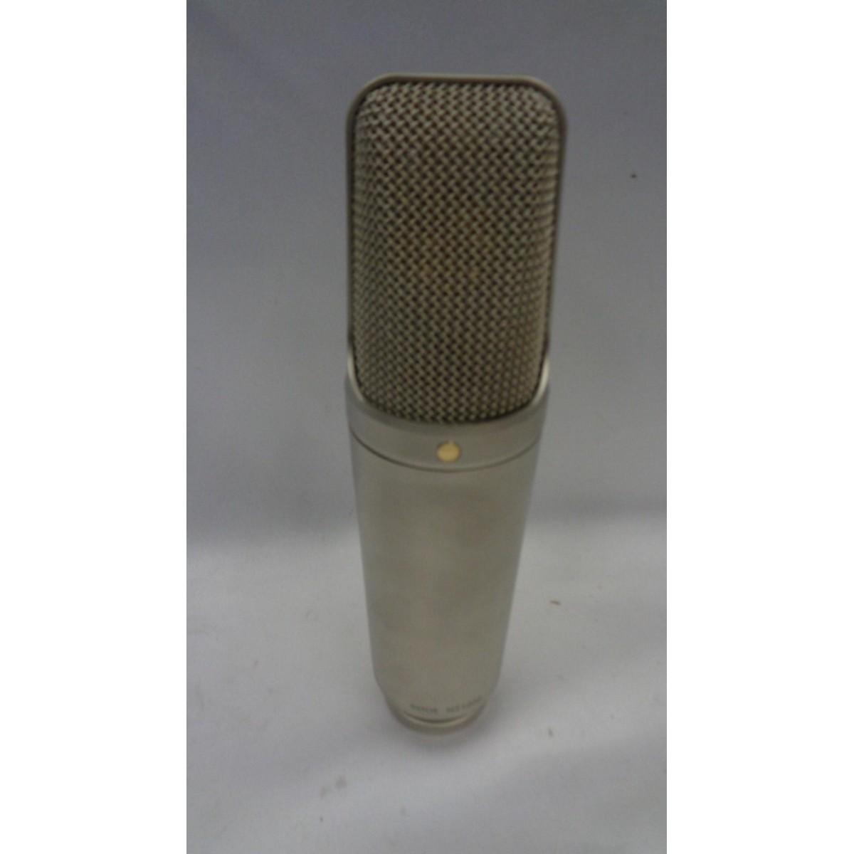 Rode NT1000 Condenser Microphone