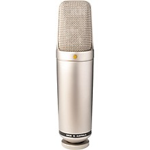 Rode Microphones NT1000 Microphone Level 1