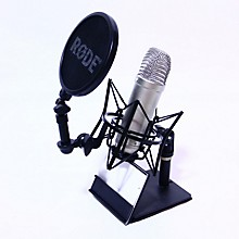 used microphones wireless systems guitar center. Black Bedroom Furniture Sets. Home Design Ideas