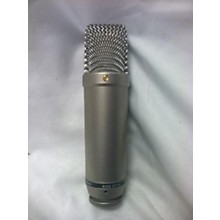 Rode Microphones NT1A Condenser Microphone