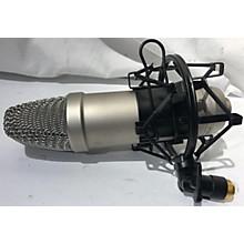 used rode condenser microphones guitar center. Black Bedroom Furniture Sets. Home Design Ideas