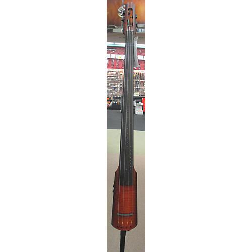 NS Design NTX 4 String Upright Bass