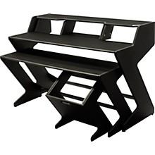 Ultimate Support NUC-Z-NAV Nucleus-Z Navigator - Fully Expanded Nucleus-Z Desk