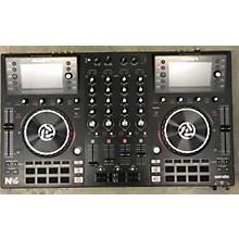 Numark NVII Dj Controller DJ Controller