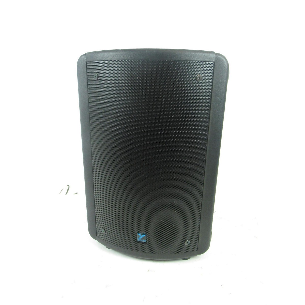 Yorkville NX20 Unpowered Speaker