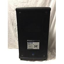 Yorkville NX25 Powered Monitor