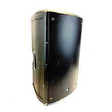 Yorkville NX350 Unpowered Speaker