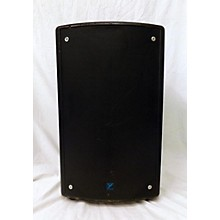 Yorkville NX550P Powered Speaker