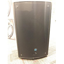Yorkville NX550P Powered Speaker