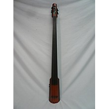 NS Design NXT Upright Bass