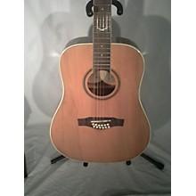 EKO NXTXII 12 String Acoustic Guitar