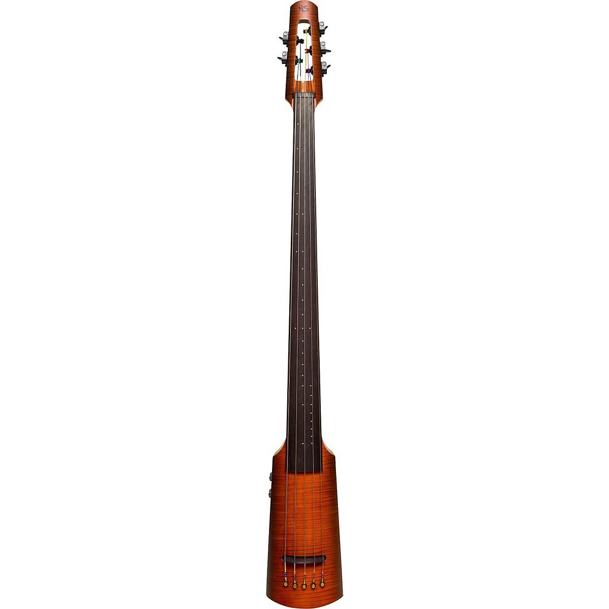 NS Design NXTa Active Series 5-String Omni Bass B-G