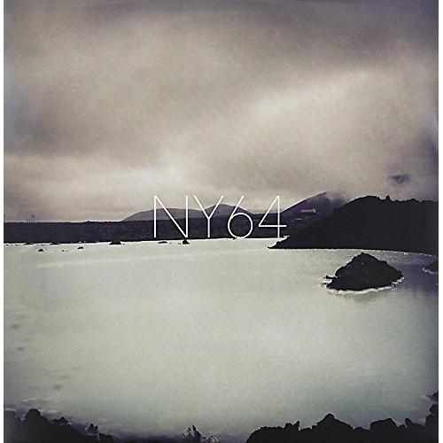 Alliance NY in 64 - Ny in 64